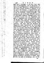 giornale/TO00195922/1792/unico/00000154