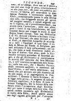 giornale/TO00195922/1792/unico/00000155