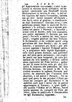 giornale/TO00195922/1792/unico/00000156