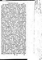 giornale/TO00195922/1792/unico/00000157