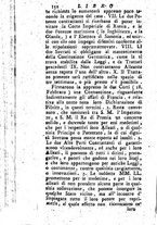 giornale/TO00195922/1792/unico/00000158