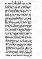 giornale/TO00195922/1792/unico/00000159