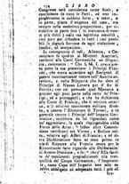 giornale/TO00195922/1792/unico/00000160