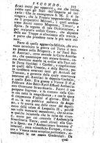giornale/TO00195922/1792/unico/00000161