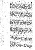 giornale/TO00195922/1792/unico/00000162