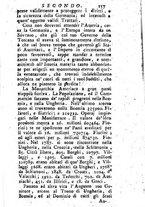 giornale/TO00195922/1792/unico/00000163