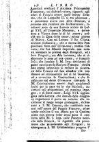 giornale/TO00195922/1792/unico/00000164