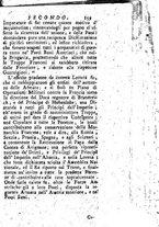 giornale/TO00195922/1792/unico/00000165