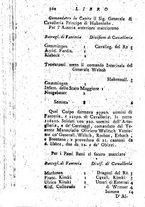 giornale/TO00195922/1792/unico/00000166