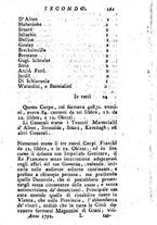 giornale/TO00195922/1792/unico/00000167