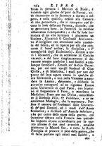 giornale/TO00195922/1792/unico/00000168