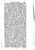 giornale/TO00195922/1792/unico/00000169