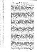 giornale/TO00195922/1792/unico/00000170
