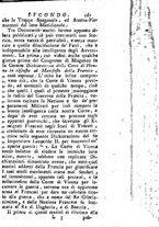 giornale/TO00195922/1792/unico/00000171