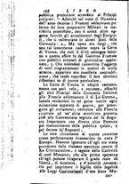 giornale/TO00195922/1792/unico/00000172