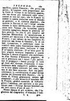 giornale/TO00195922/1792/unico/00000173