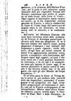 giornale/TO00195922/1792/unico/00000174