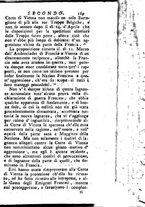 giornale/TO00195922/1792/unico/00000175