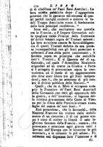 giornale/TO00195922/1792/unico/00000176