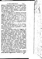 giornale/TO00195922/1792/unico/00000177