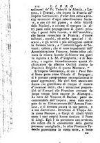 giornale/TO00195922/1792/unico/00000178