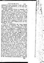 giornale/TO00195922/1792/unico/00000179