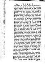 giornale/TO00195922/1792/unico/00000180