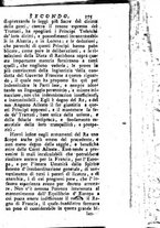 giornale/TO00195922/1792/unico/00000181