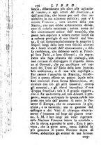 giornale/TO00195922/1792/unico/00000182