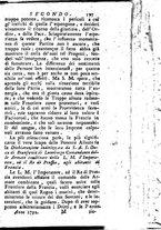 giornale/TO00195922/1792/unico/00000183