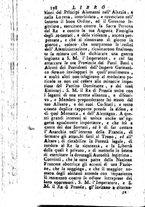 giornale/TO00195922/1792/unico/00000184