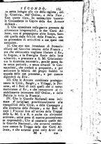 giornale/TO00195922/1792/unico/00000185