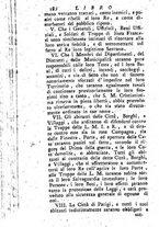 giornale/TO00195922/1792/unico/00000186