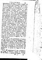 giornale/TO00195922/1792/unico/00000187