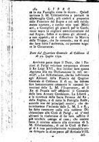 giornale/TO00195922/1792/unico/00000188