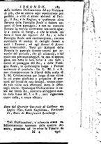 giornale/TO00195922/1792/unico/00000189