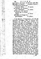 giornale/TO00195922/1792/unico/00000190