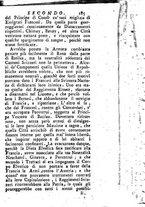 giornale/TO00195922/1792/unico/00000191