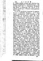 giornale/TO00195922/1792/unico/00000192