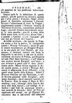 giornale/TO00195922/1792/unico/00000193