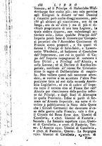 giornale/TO00195922/1792/unico/00000194