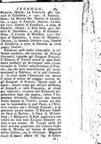 giornale/TO00195922/1792/unico/00000195