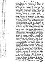 giornale/TO00195922/1792/unico/00000196