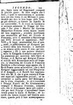giornale/TO00195922/1792/unico/00000197