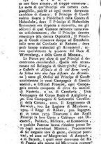 giornale/TO00195922/1792/unico/00000198