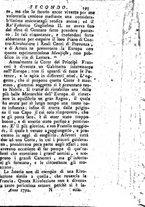 giornale/TO00195922/1792/unico/00000199