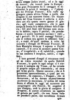 giornale/TO00195922/1792/unico/00000200