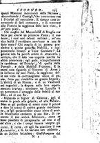 giornale/TO00195922/1792/unico/00000201