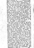 giornale/TO00195922/1792/unico/00000202