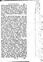 giornale/TO00195922/1792/unico/00000203